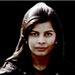 Sharmista Acharya