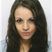 Gemma-Lea Goodyer