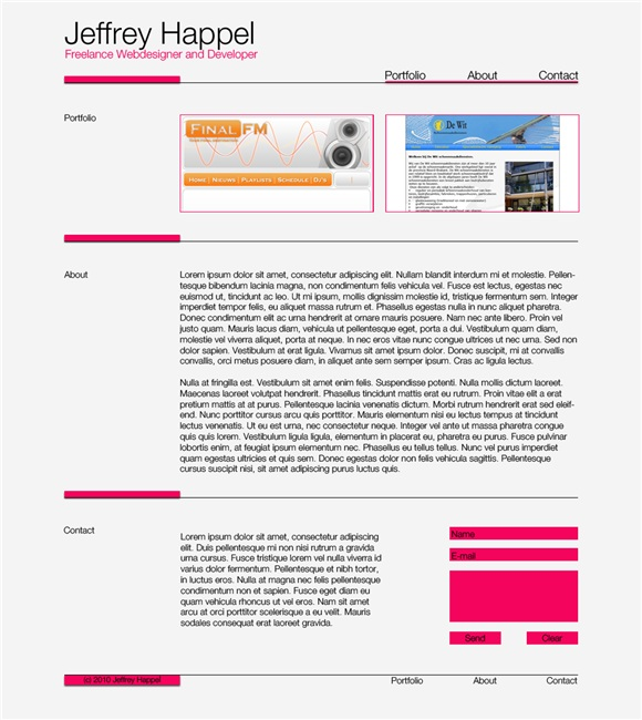 portfolio-concept.png
