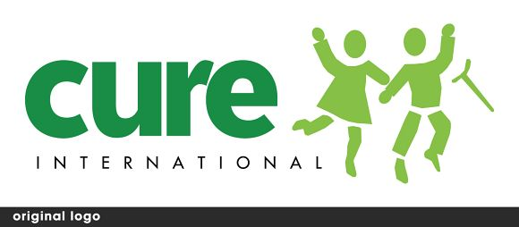 cure-original-logo.jpg