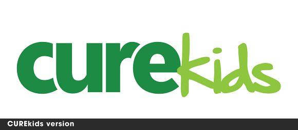 curekids-logo.jpg