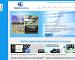 codeexceptional-homepage.png