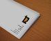 letterhead mock up.jpg