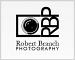 RBP logo.png