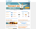 wuzzuf_website_v1_by_magdoub-d506868.png
