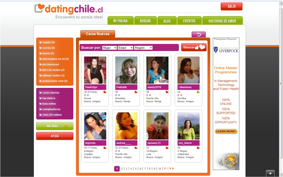 best free dating site perth Perth's best free dating site 100% free online dating for perth singles at mingle2com our free personal ads are full of single women and men in perth looking for serious relationships, a little online flirtation, or new friends to go out with.
