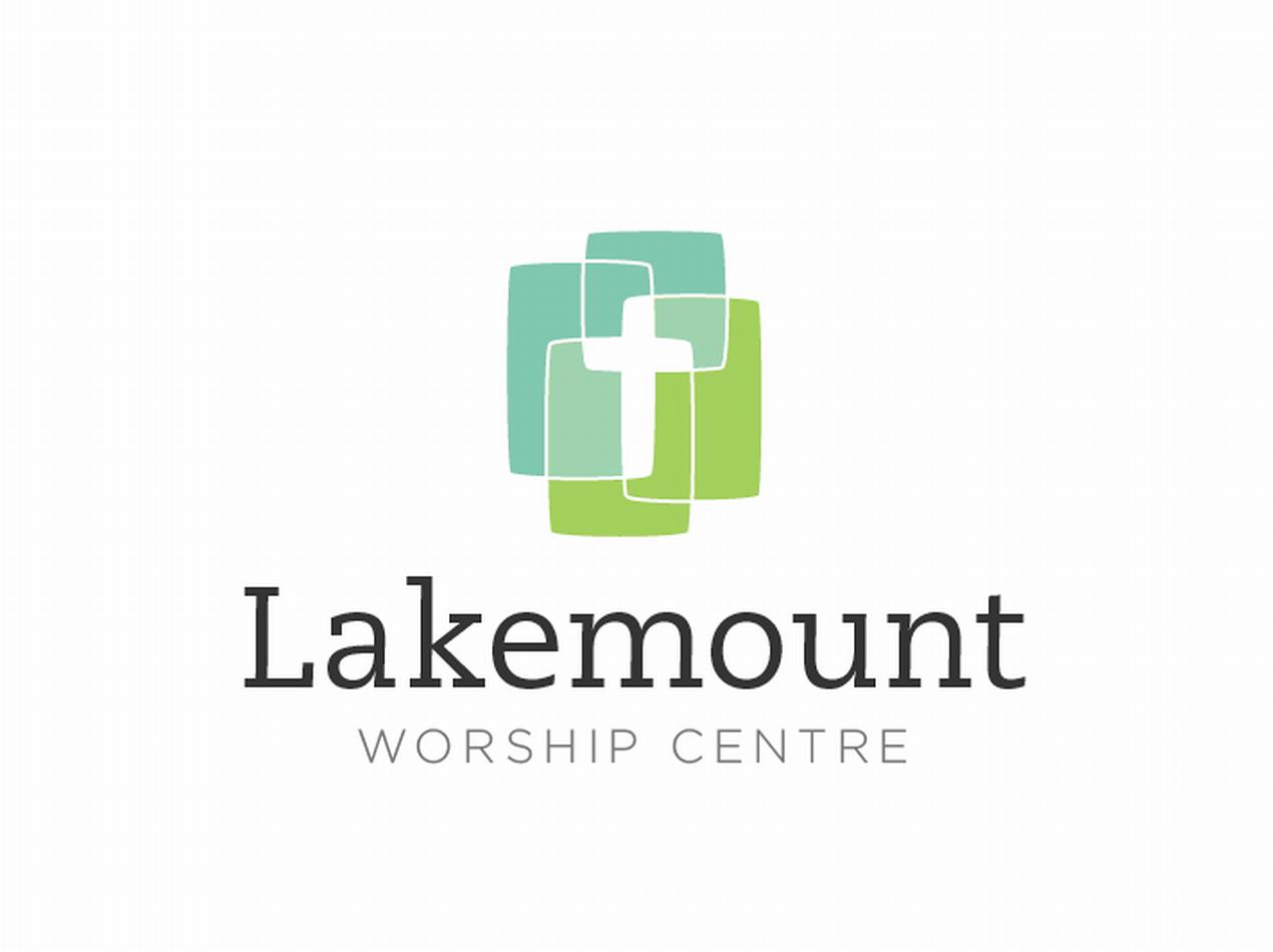 Top Logo Design » Church Logo Design Ideas - Creative Logo Samples ...