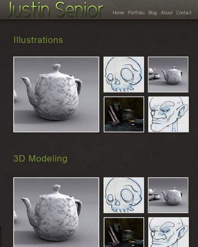 idea2.jpg